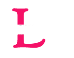 Проститутки Киева, Одессы, Львова. Индивидуалки модели с фото, секс интим-услуги | Leylarelax